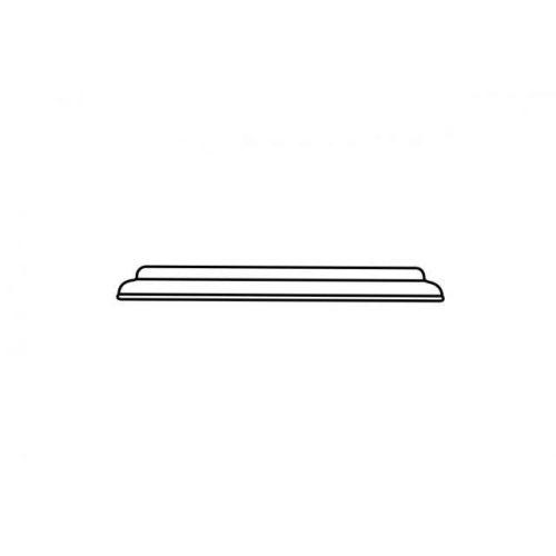 Süteményestál Centric / Tető Centric tálhoz -M- (2db/doboz)