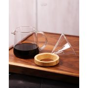POUR OVER -Adapter