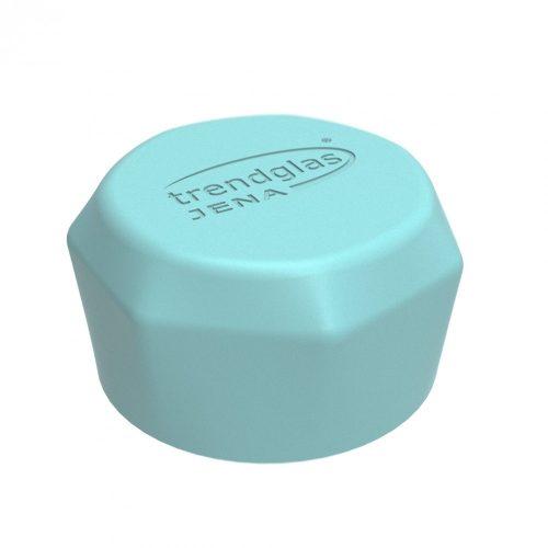 Blue screw cap for OCEAN BLUEdrinking bottle(2pcs/pack)
