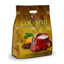 Cocozhi (20 tasak x 32g)