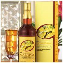 Cordypine (700 ml)