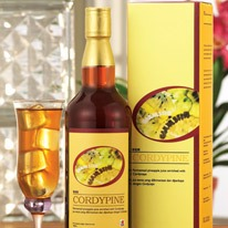 Cordypine (700 ml)