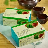 """""""Reishi"""" Gano Tea (20 tasak x 2g)"""