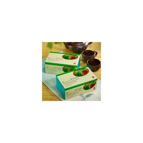 """""""Reishi"""" Gano Tea (20  Beutel x 2g)"""
