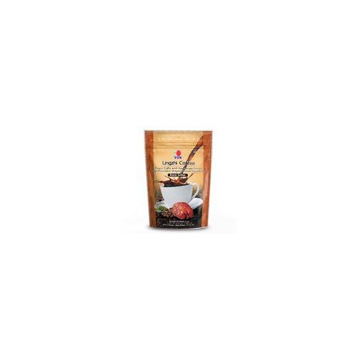 Lingzhi Black Coffee (20 tasak x 4,5g)