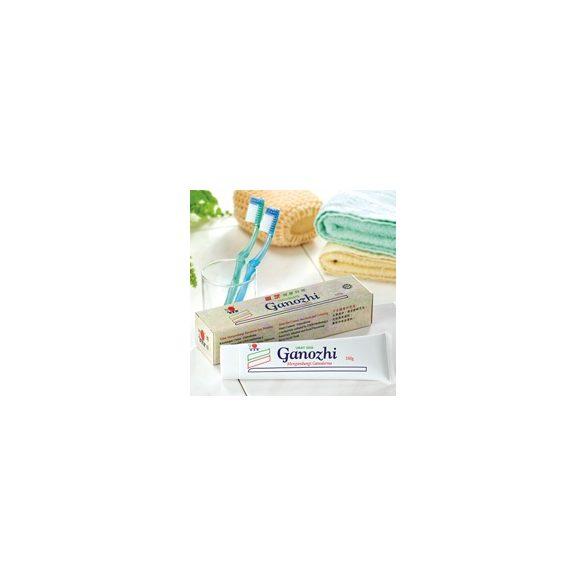 Ganozhi toothpaste (150 ml)