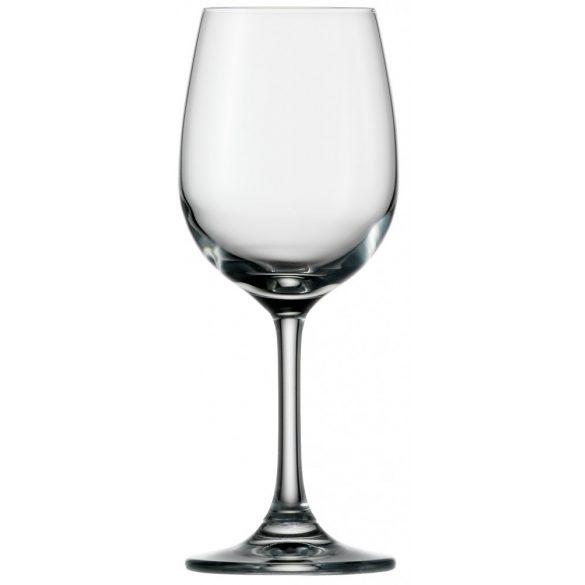 WEINLAND Sweet Wine crystall glass - Port (6pcs/box)