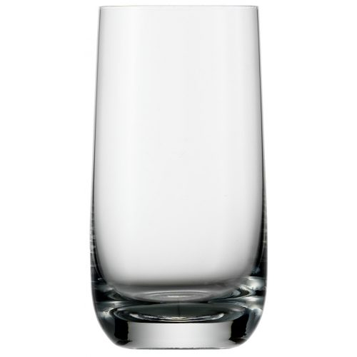 WEINLAND Saftglas, 315ml (6Stk./Karton)
