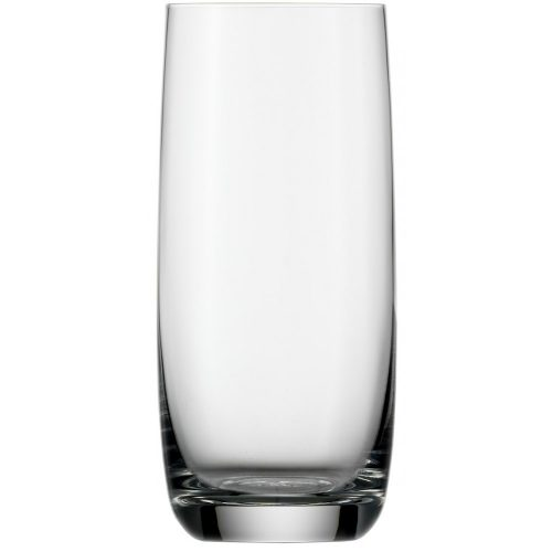 WEINLAND Longdrink pohár (6db/doboz)