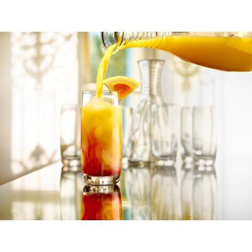 WEINLAND Longdrink crystall glass (6pcs/box)