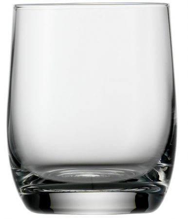 WEINLAND Whisky pohár, kicsi(6db/doboz)