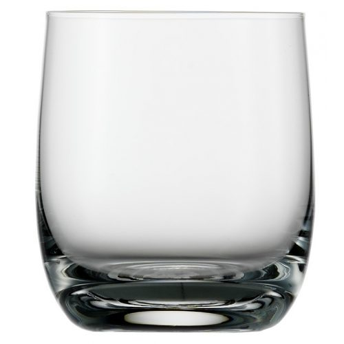 "Weinland whisky glass ""on the rocks"" (6pcs/box)"
