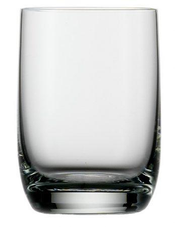 WEINLAND Pálinkás pohár (6db/doboz)