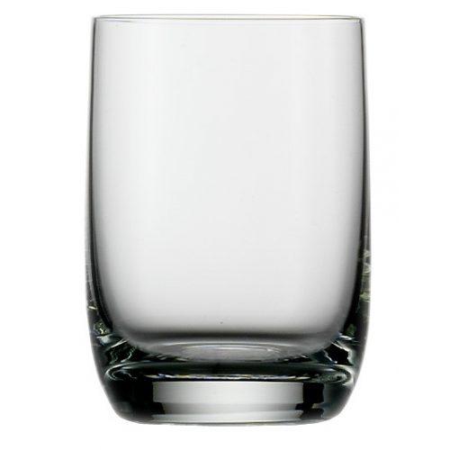 WEINLAND Schnaps / Shot Glass (6pcs/box)