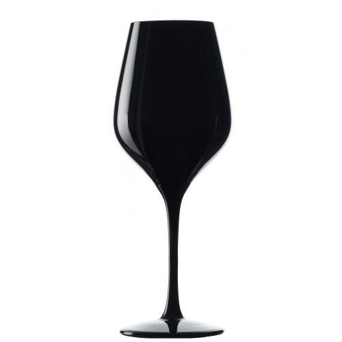 EXQUISIT vakkostoló pohár 350ml (6db/doboz)