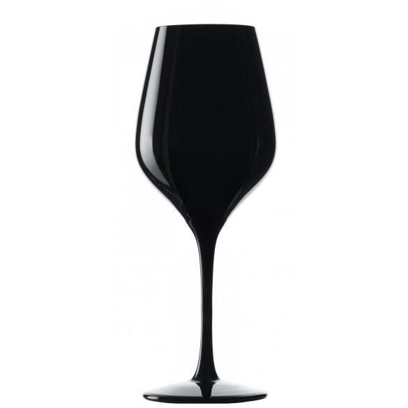 EXQUISIT Blind Tasting Glass 350ml (6pcs/box)