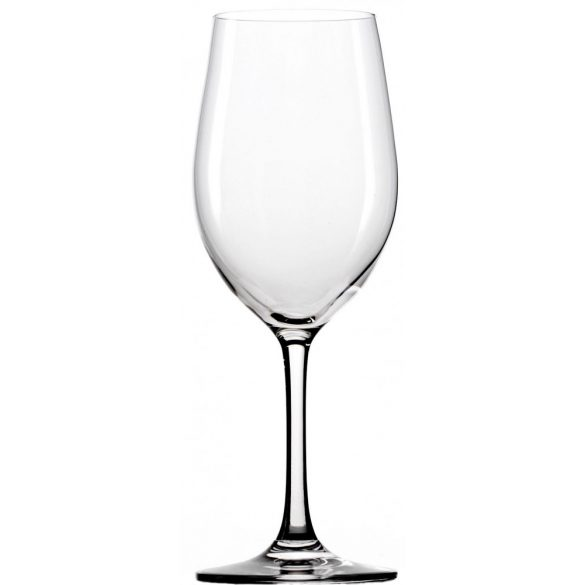 CLASSIC Weißweinkelch, 370ml (6Stk./Karton)