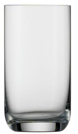 CLASSIC Juice pohár (6db/doboz)