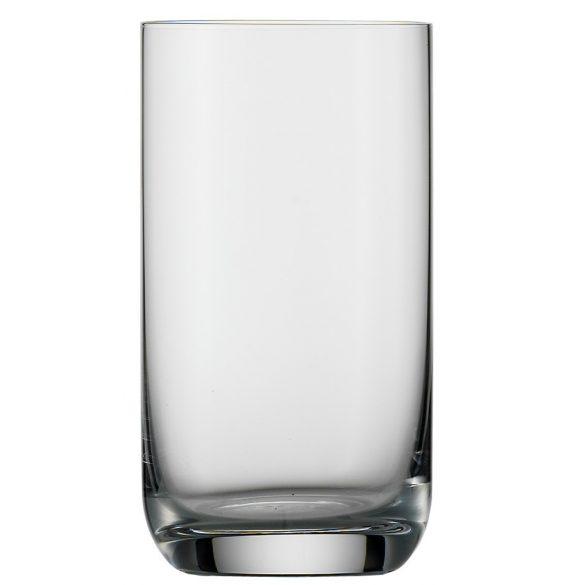CLASSIC Saftglas groß, 265ml (6Stk./Karton)
