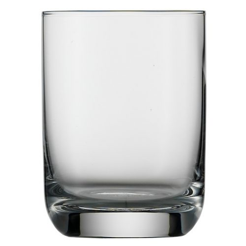 CLASSIC Saftglas klein (6Stk./Karton)