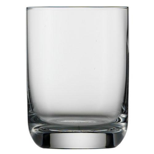 CLASSIC Juice pohár kicsi (6db/doboz)