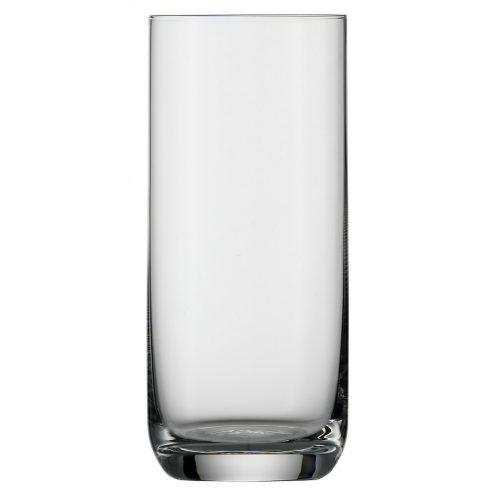 CLASSIC Longdrink pohár (6db/doboz)