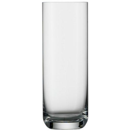 CLASSIC Longdrink pohár nagy (6db/doboz)