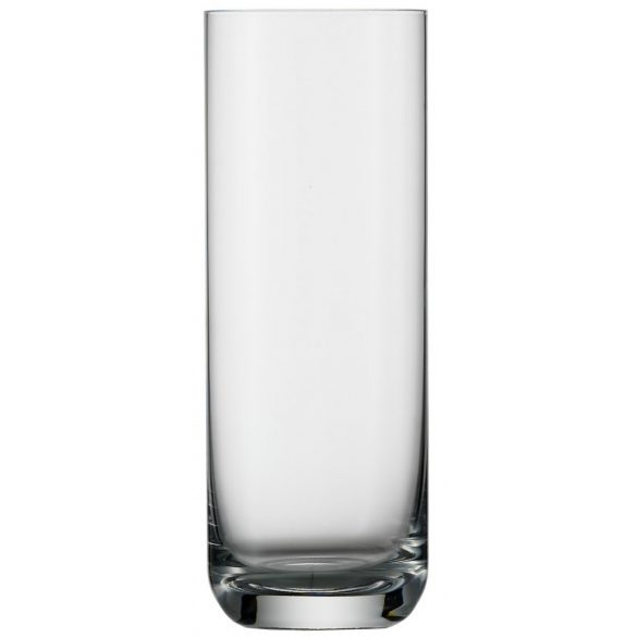 CLASSIC Longdrink glass big - Highball (6pcs/box)