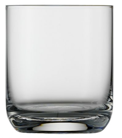 CLASSIC Whisky pohár (6db/doboz)