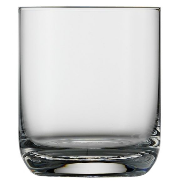 CLASSIC Whisky glass - D.O.F. (6pcs/box)