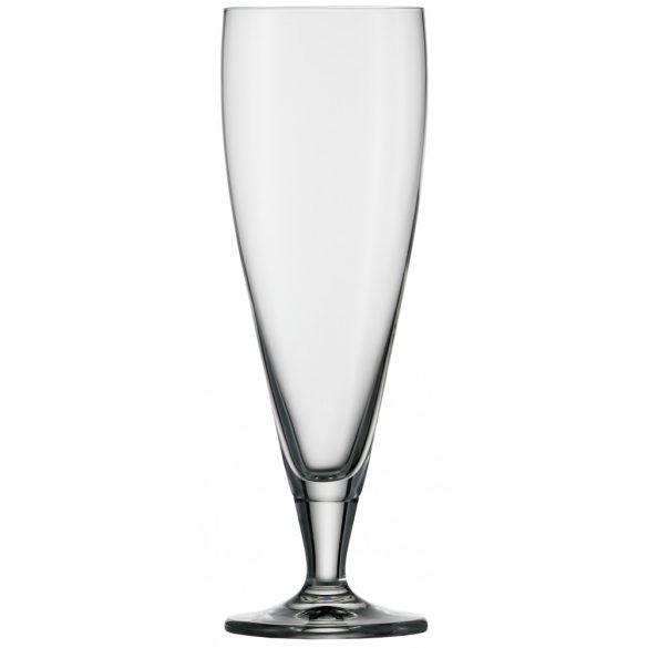 CLASSIC Beer glass (6pcs/box)