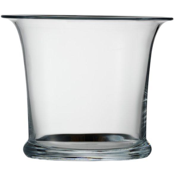 Kühler, 1500ml (für Sekt, Wine)