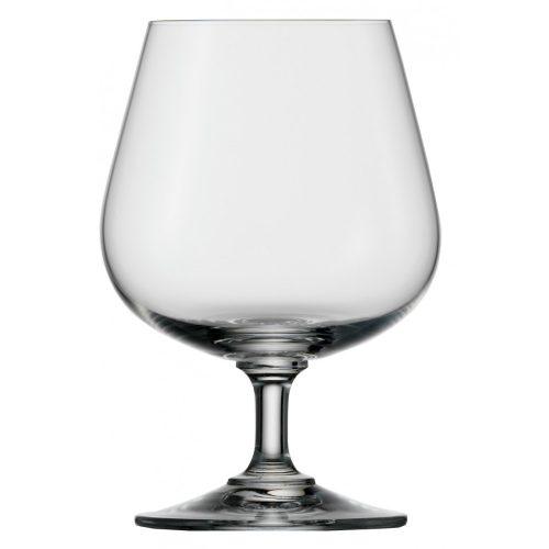Konyakos pohár (6db/doboz)