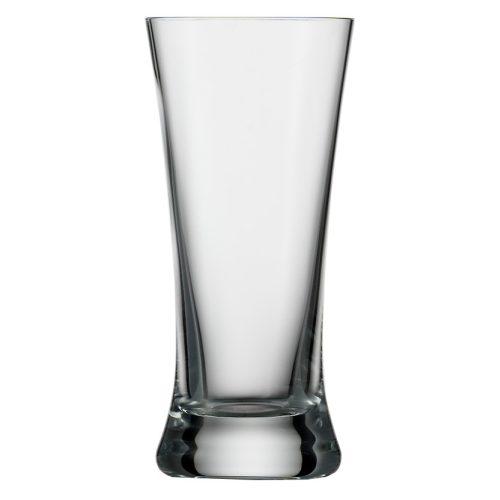 Pálinkás pohár (6db/doboz)