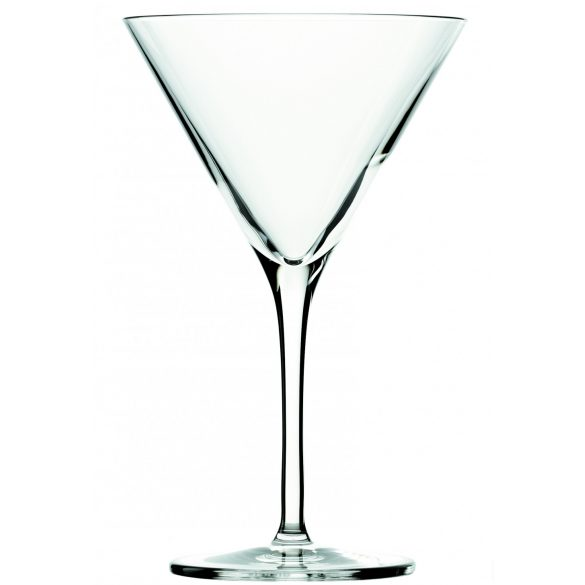 Cocktailschale, 250ml (6Stk./Karton)