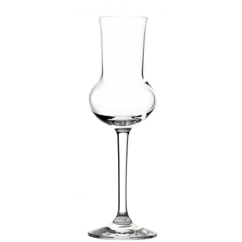 Grappa glass (6pcs/box)