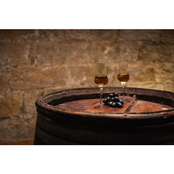 Pálinkás pohár 90ml (6db/dob)