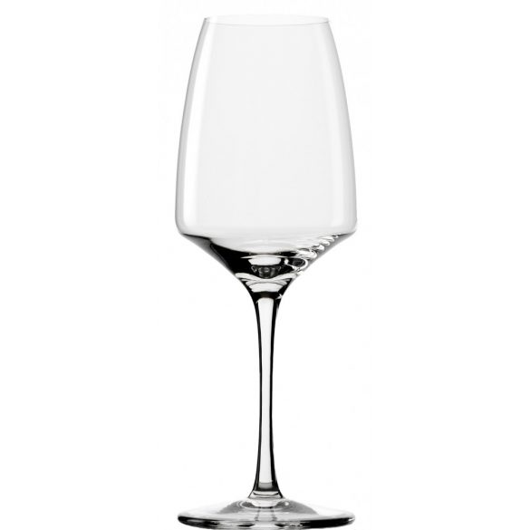 Experiencered wine glass (6pcs/box)