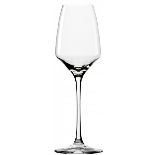 Experience sweet wine glass (6pcs/box)