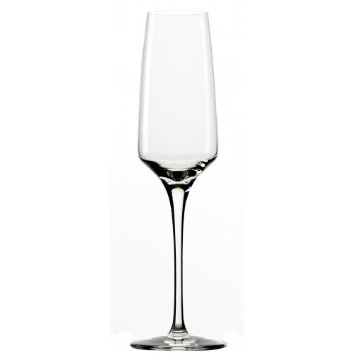 Experience Sektkelch Flute Champagne (6pcs/box)