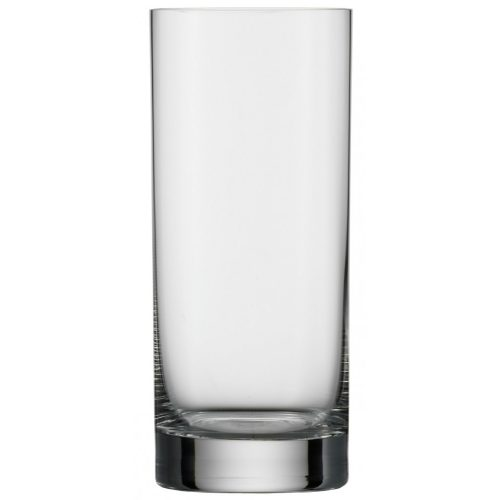 NEW YORK BAR Juice glass - large - (6pcs/box)