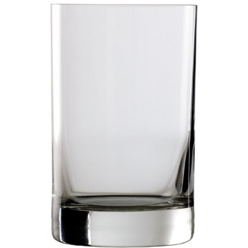 NEW YORK BAR Dzsúzos pohár kicsi (6db/doboz)