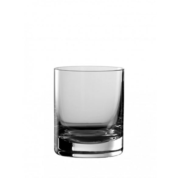 NEW YORK BAR Whisky tumbler - large - (6pcs/box)