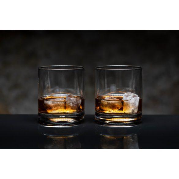 NEW YORK BAR Whisky klein, 250ml (6Stk./Karton)
