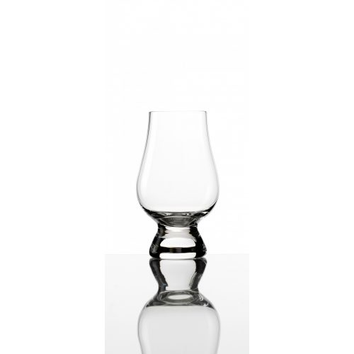 The Glencairn Glass - Whisky, 190ml  (6Stk./Karton)