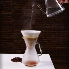 Kávékészítők
