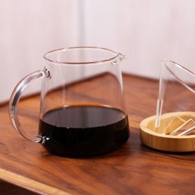 Kaffeekannen